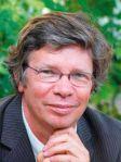 Jean-Michel-Besnier