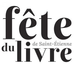 Logo Fête du Livre (2)